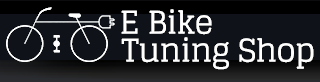 E Bike Tuning Shop